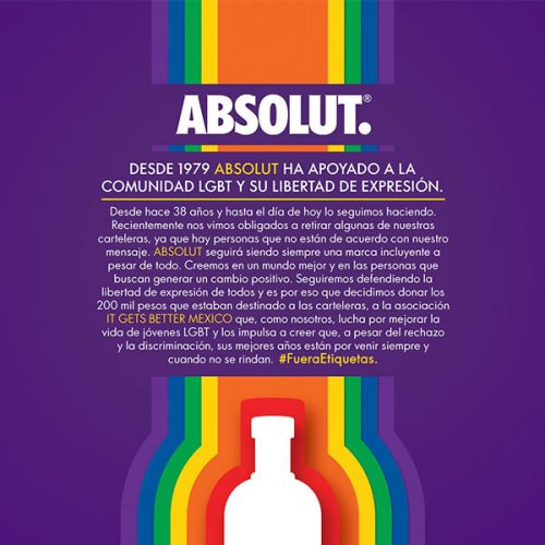 absolut_mexico_lgbt+
